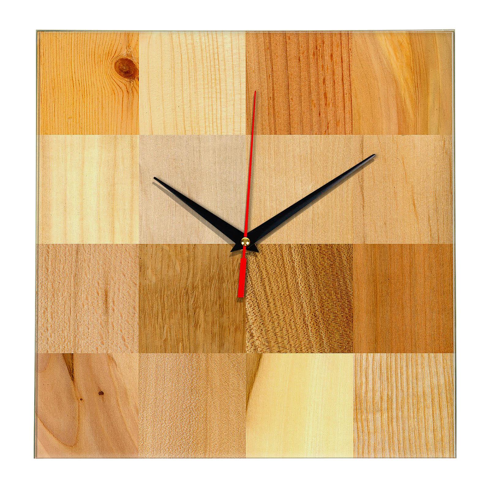 woodglass17_0017_svetl-kvadtat