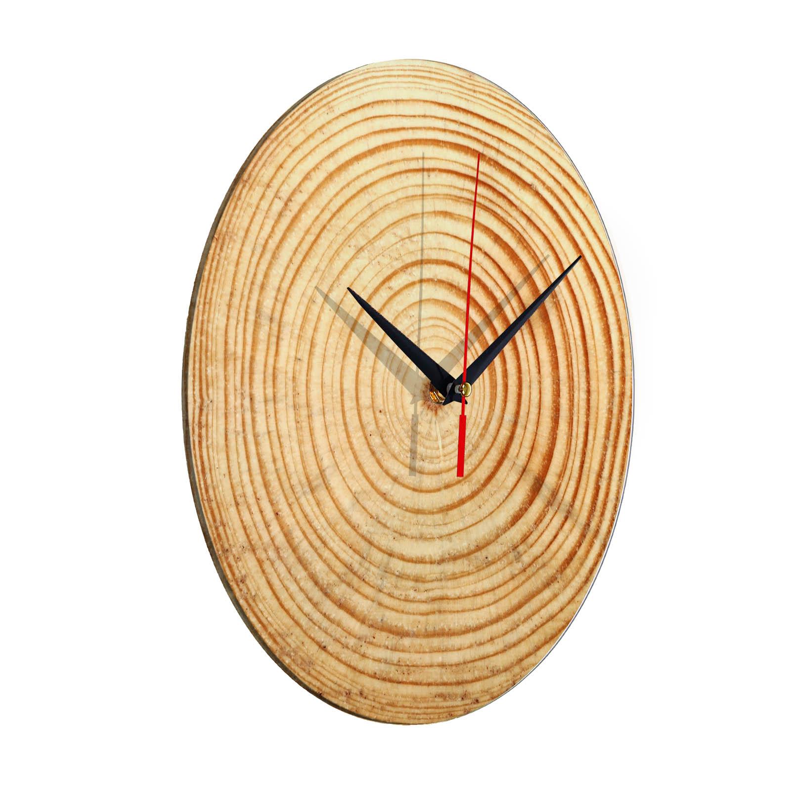 woodglass19_0015_svetl-krug-sboku