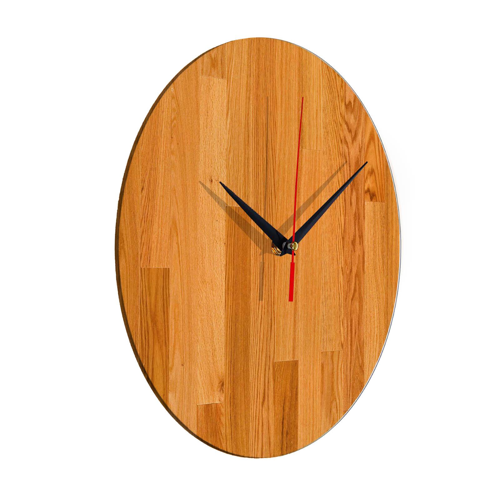 woodglass20_0015_svetl-krug-sboku