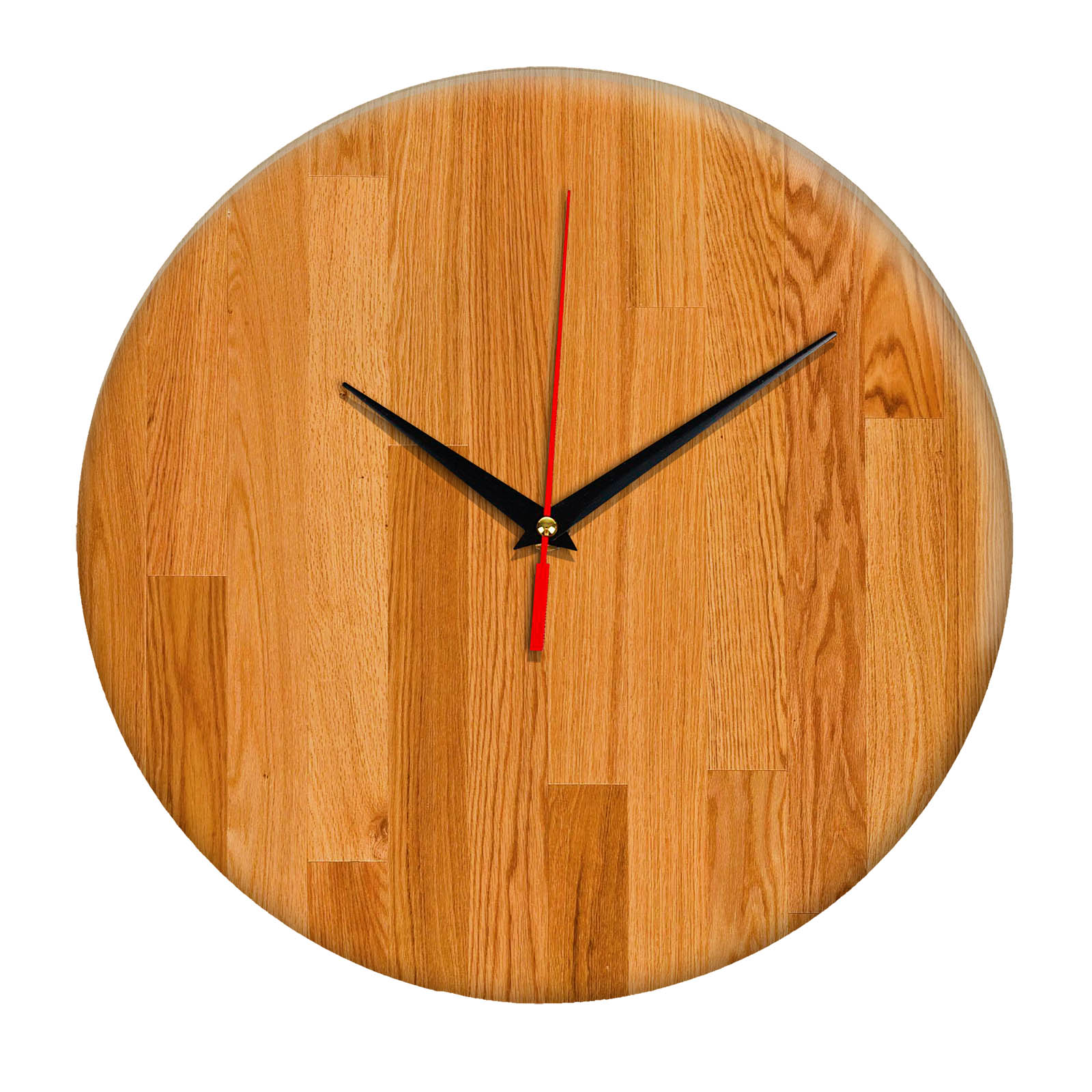woodglass20_0016_svetl-krug