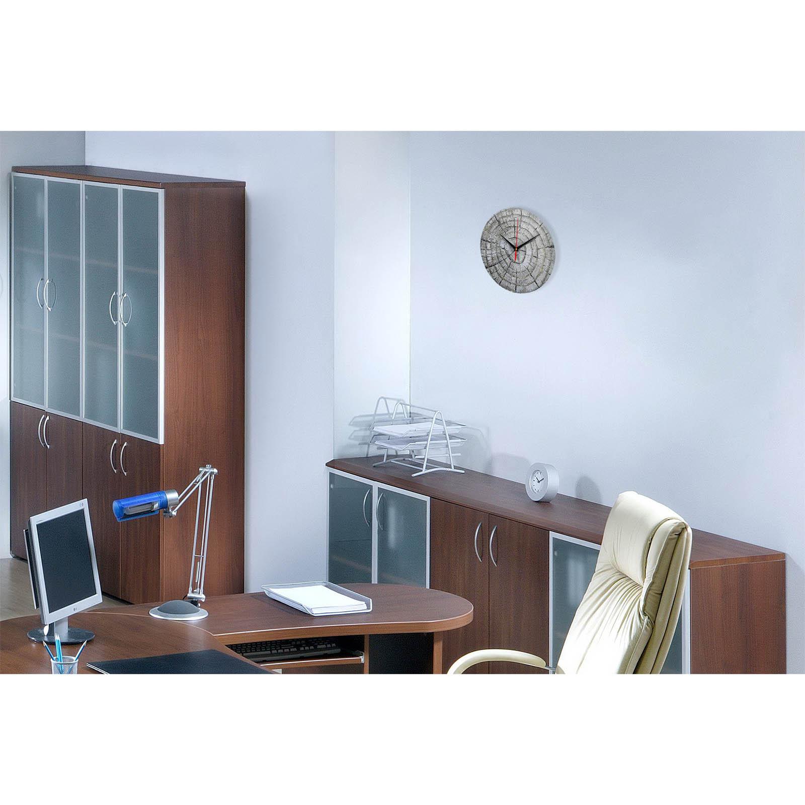 woodglass21_0005_chasy-dlya-ofisa-kvadrat-svetlyi