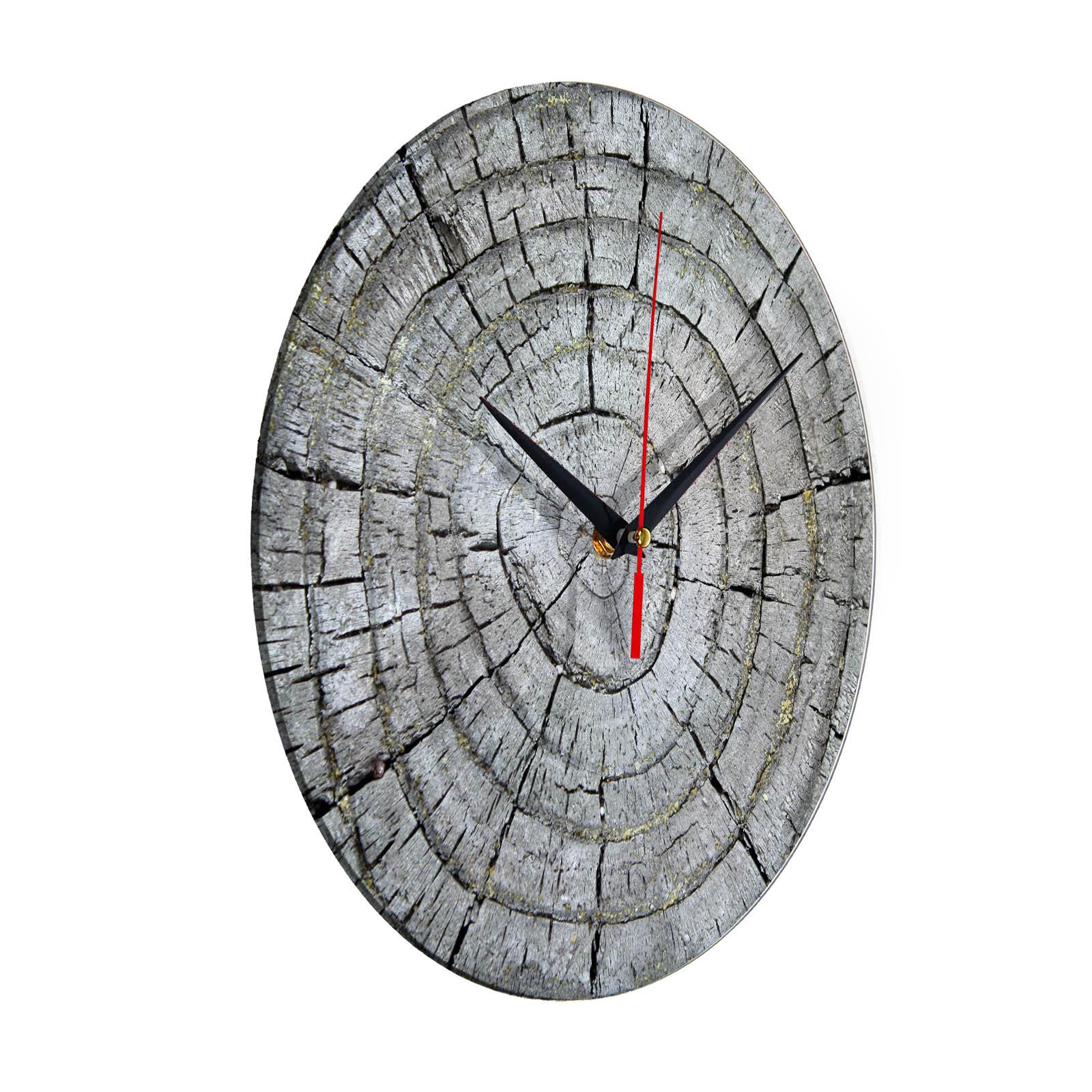 woodglass21_0015_svetl-krug-sboku