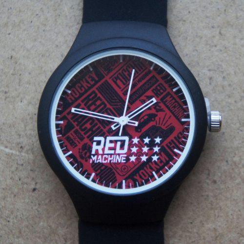 наручные часы на заказ