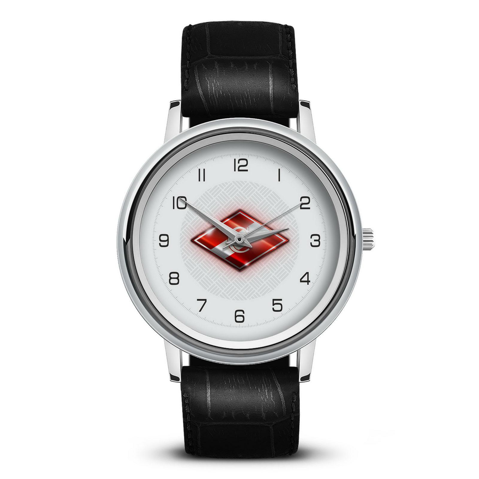 Moscow watch наручные часы часы casio купить в архангельске