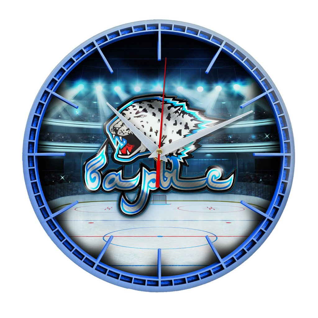 Астана часы продам замены батарейки на часах стоимость