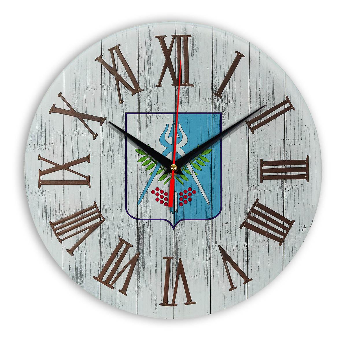 Магазин Часы Кострома