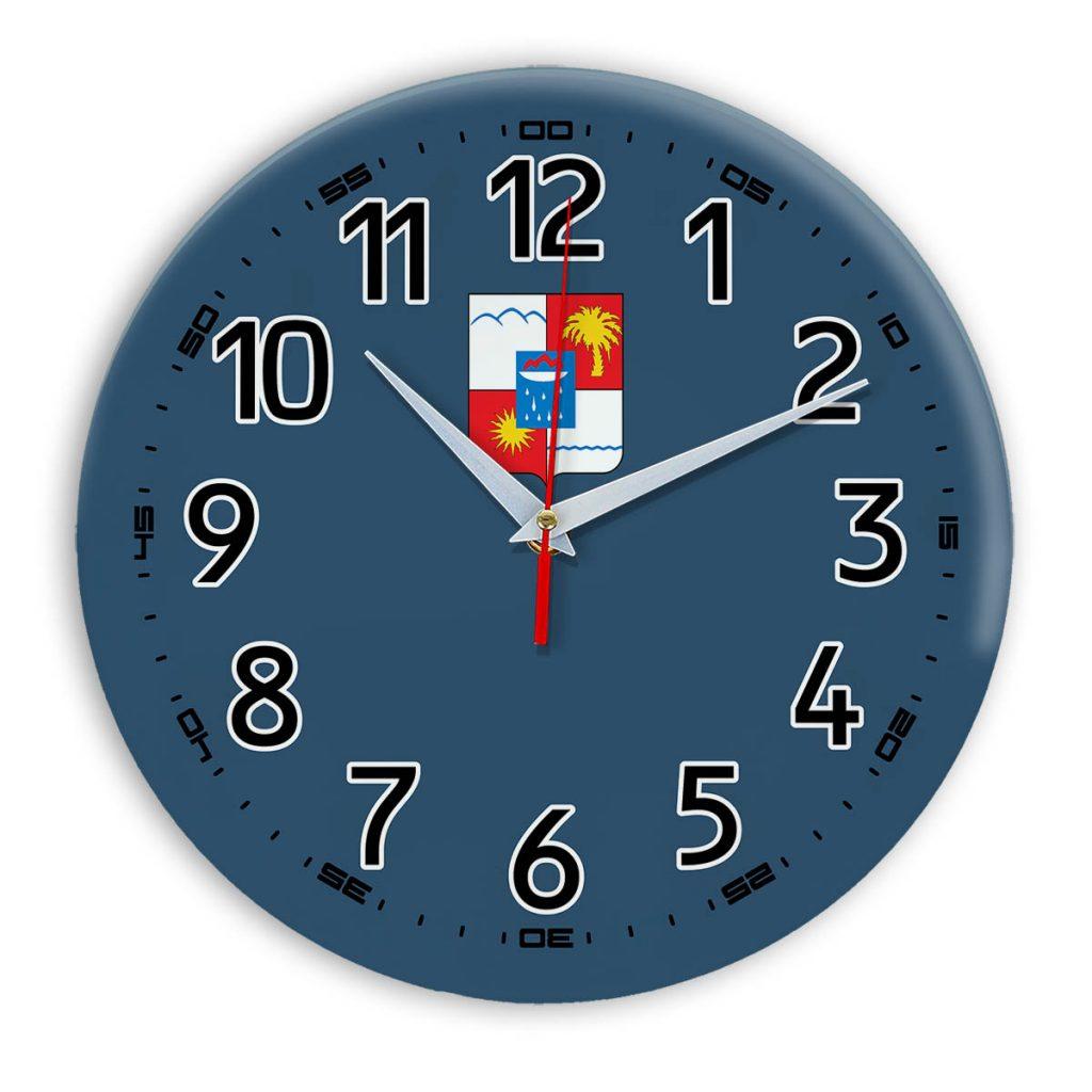 Часы Саратов Интернет Магазин