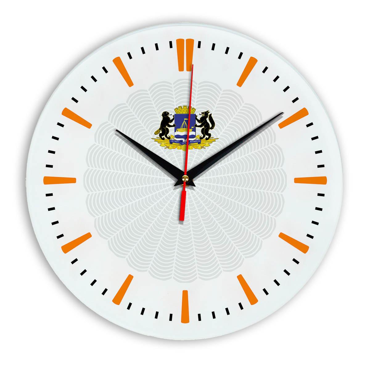Часов тюмень оценка часа работы стоимости оборудование расчет на
