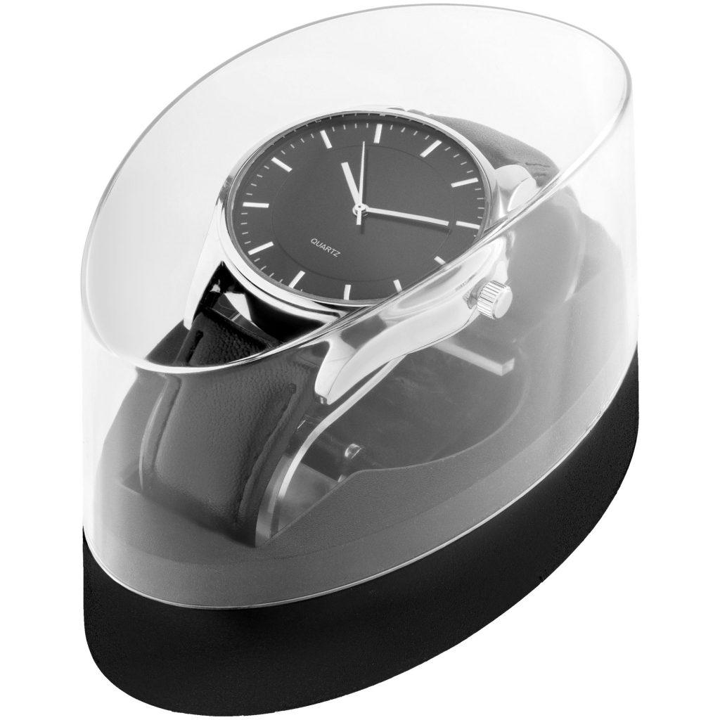 Новые наручные часы на заказ W13, W14 и W15
